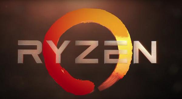 User 1usmus propose : Le Ryzen DRAM Calculator