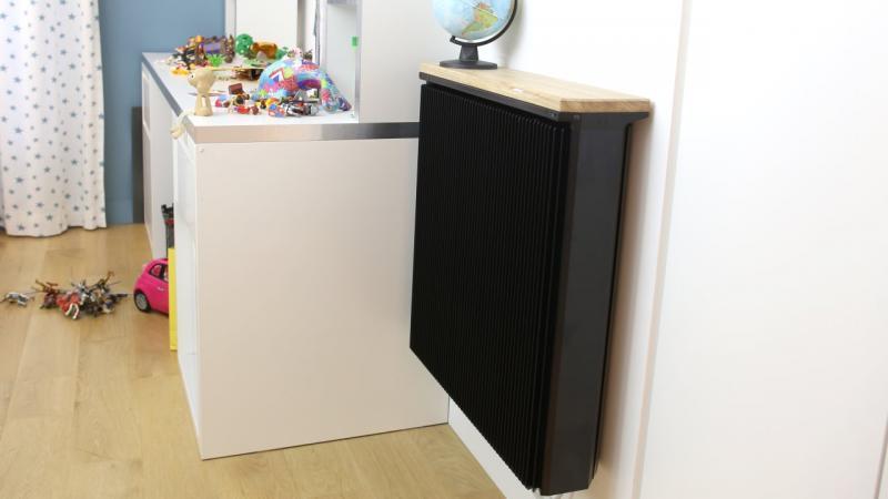 nous allons vers le froid alors pourquoi ne pas chauffer. Black Bedroom Furniture Sets. Home Design Ideas