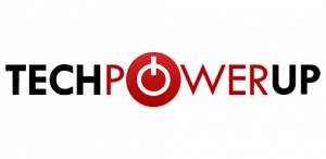 techpowerup_mini.png