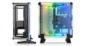 thumbnail_thermaltake_distrocase_350p_case_mini.JPG
