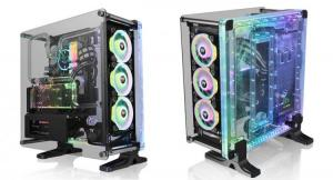 thumbnail_thermaltake_distrocase_350p_chassis_mini.JPG