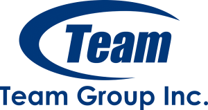team_group_mini.png
