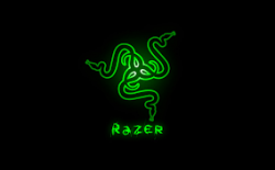 razer_mini.png