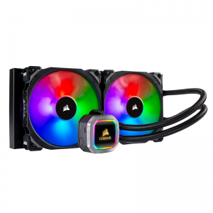 cw_9060038_ww_gallery_h115i_rgb_platinum_01_mini.png