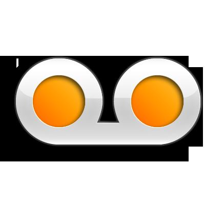 orange revenir a la messagerie vocale visuelle qui fonctionne. Black Bedroom Furniture Sets. Home Design Ideas