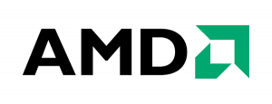 amd_logo_mini.png