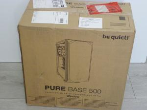test_du_bon_tier_pure_base_500_windows_de_be_quiet