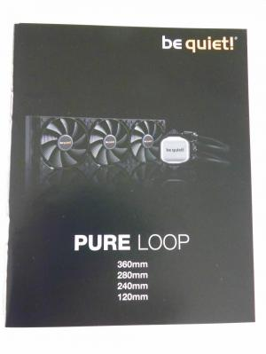 test_du_pure_loop_240mm_de_be_quiet