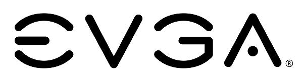 EVGA propose : Le Precision X1